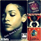 Bass, Beats & Trap #2