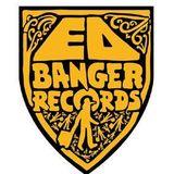 Label Découverte - Ed Banger