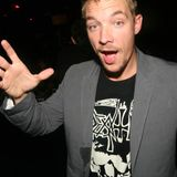 Diplo - Diplo and Friends (07-07-2013)