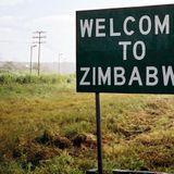 zimbabwedubgig4