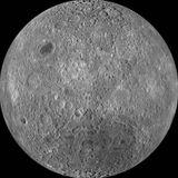 DJ iNTEL - Dark Side Of The Moon