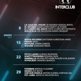 Buendía@INTERCLUB(BallestaClub)