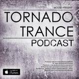 Mouse - Tornado Tance Podcast #57