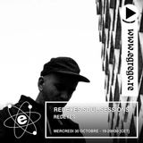 Redeyes Soul Sessions #1