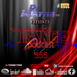 Trance-PodCast.ep555.(21.10.18)