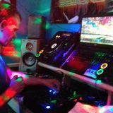 BEYOND THE BEATS GUEST MIX - DJ SCOTT
