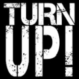 DJ JIMI MCCOY THROWBACK RAP CLUB BANGAZ MIX (TURN UP 2 !)MARCH 27 2018!!