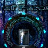Formicularix - Doors of Perception
