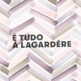 """É tudo à Lagardère - """"Cláudio Ramos tens grande corpo! Parabéns"""""""