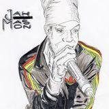 JAH MASON MIX