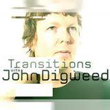 John Digweed - Live At Fabric (London) - 21-12-2013 [Transitions 499]