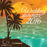 Wedding Summer 2016 - Dj Danilo Bachega