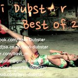 Bavi Dubstar Best of 2013