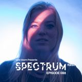 Joris Voorn Presents: Spectrum Radio 088