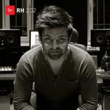 RH 202 Radio Show #109 with Tim Urbanya (Val 202 - 25/11/2016)