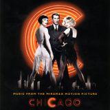 Chicago (Original Soundtrack 2002)