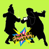 """Get Your """"Chakde Phatte"""" On - Mix"""