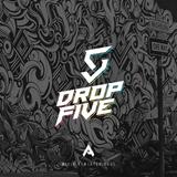 Atomic - Drop Five 007