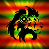 Reggae Stuff