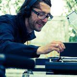 DJ Кубиков-Postoriving 2000 live deep techno mix