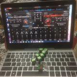 Mixtape Việt Mix - Người Âm Phủ Ft Cô Gái 1m52 - DJ Quang Hiếu Mix