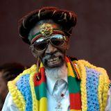 Hedonist Reggae 2