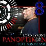 PANOPTIKON 8 - Son of Sam