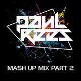 Mash up Mix Part 2
