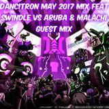 Dancitron May 2017 Mix