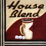 GIANO'S HOUSE BLEND