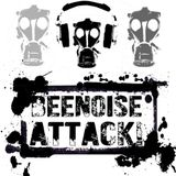 Beenoise Attack Episode 153 With Jenna Gilmore