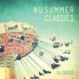 Nu Summer Classics