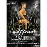 AFRIKAN VYBZ IN HOPWTOWN BERBICE (ALL BLACK PARTY PT 1(2017
