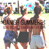 DANISH SUMMER MIXTAPE 2015