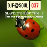 SlaveToTheRhythm Vol01 (Trip Hop and Downtempo Classics)