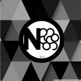 NOSS - SUMMER 2K18