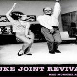 "Juke Joint Jenni ""Juke Joint Revival"" #5 Halloween Episode"