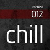 012 - Chillout Edition