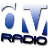 Dream Drums, Deepvibes Radio 03-07-19