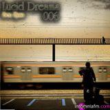 Lucid Dreams 006 [Dec 2011] on InsomniaFM