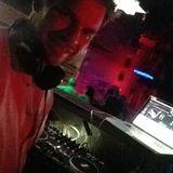 Pepe Sandalo live @ F&E 31/7/2014