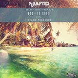 Krafted Chill on Krafted Radio Volume 2