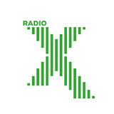 My Gift to Chris Moyles Live on Radio X - 9/2/18