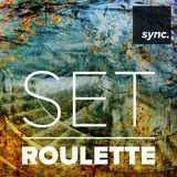 SetRoulette #004 (UK- Meets Classics-House)