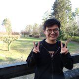 Jian Kang, passionné de musée et avide d'Europe - Sais-tu d'où je viens (1.03.19)