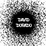 DAVID DORADO preparando verano.