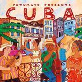 Putumayo Presents : Cuba