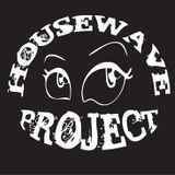 Soulful House Sessions Radio Show www.housewavelive.com