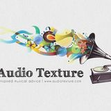 Audio Texture Radio: Jan 27th