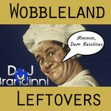 Wobbleland Leftovers 2014